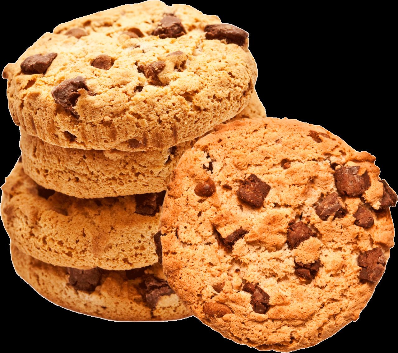 Cookies JouwFiguur
