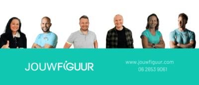 Team JouwFiguur